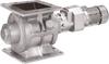 Medium Duty Airlocks -- MUSD Rotary Valves