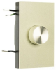 Dimmer Switch -- 91003-I