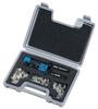 Hand Tool Kit -- 33-704