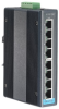 Switches, Hubs -- 1165-1402-ND -Image