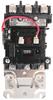 NEMA Three-Phase Contactor -- 500-AOH940