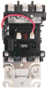 NEMA Size 1 Open Contactor -- 500F-BOD930 - Image