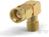 In-Series Adapters -- 1055064-1 - Image