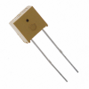 Fuses -- PCB-2-1/2-R-ND -Image