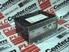 TYCO 256-XVYU-PQHG-C6-PQ ( TRANSDUCER PROTECTOR RELAY 120VAC 60HZ )