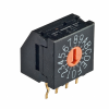 DIP Switches -- FR01FR16H-06XL-ND -Image