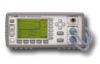 9kHz-110GHz 2CH Digital Power Meter -- AT-E4417A