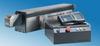 Graphics System -- Videojet® 3320