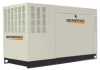 Automatic Standby Generator,45kW,135A -- 5ELZ2 - Image