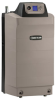 Ultra Series 3-UE Gas Boiler