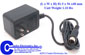 Linear Transformers and Power Supplies -- A-12V0-1A5-UG12 - Image