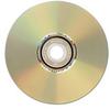 LightScribe DVD-R -- 96939