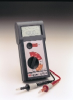 Insulation and Continuity Tester -- MIT200