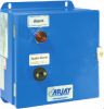 Dry Pump Monitor -- 2852-DPM - Image