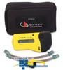 Siemon UTP Cable Tester -- STM-8
