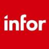 Infor Distribution FACTS-Image