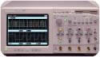 500MHz Digitizing Oscilloscope -- Keysight Agilent HP 54815A