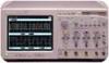 500MHz Digitizing Oscilloscope -- Keysight Agilent HP 54815A