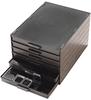 Conductive SMD Storage Boxes -- SM0810 - Image