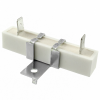 Chassis Mount Resistors -- 985-1566-ND - Image