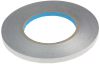 RFI and EMI - Shielding and Absorbing Materials -- 732-10209-ND