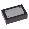 Inverters -- 289-1031-ND