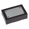 Inverters -- 289-1028-ND - Image