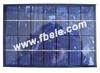 Monocrystalline Silicon & Polycrystalline Silicon Solar Cell -- FBSPL01 115X170Solar Cell - Image