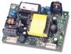 Open Frame Power Supply -- ASL-1500 - Image