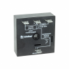 Time Delay Relays -- F10510-ND -Image