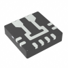 Current Sensors -- 620-1890-2-ND -Image