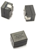 0.12uH, 10%, 0.195mOhm, 103Amp Max. SMD Power bead -- AH43328B-R12KHF -- View Larger Image