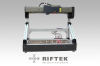 3D Laser Sorting Machine -- RF1010SS - Image