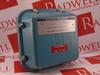 HONEYWELL Y87RSE-012-11-XX-00 ( ELECTRO-PNEUMATIC POSITIONER 4-20MA 24VDC ) -Image