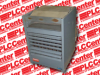 GRAINGER 3E373 ( GAS UNIT HEATER 1PH 230W 6.7AMP 115V 60HZ ) -Image