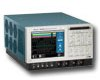8GHz 4CH Digital Storage Oscilloscope -- TEK-TDS-6804B