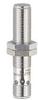 Inductive full-metal sensor -- IFC264 -Image