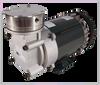 Diaphragm Gas Pump -- UN 035 Ex -Image