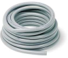 Conduit,Liquid Tight -- 5YH69
