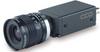 Hitachi KP-M20 - Image