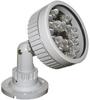 140 Infrared Light IR Illumination LTIR150