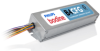 Compact Fluorescent Emergency Ballasts (FEBs) -- B4CFG