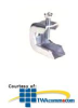Bogen Beam Clamp -- BC1 -- View Larger Image