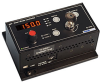 T CUBE LASER DIODE CONTROLLER -- TLD001