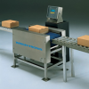 Conveyor Scales -- CVC