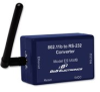 Wireless Serial Device Servers