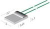 Platinum Temperature Sensor Wired Element -- 2I 232