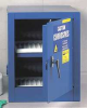 Tray,4 Gallon Acid Storage Cabinet -- 3NPJ7