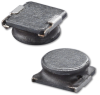Fixed Inductors -- 535-10744-1-ND -- View Larger Image