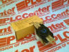 CONNECTOR, AC POWER, PLUG, 30A, 250V CONNECTOR TYPE:ELECTRICAL AC POWER CURRENT RATING:30A CONNECTOR COLOUR:BLACK CONNECTOR BODY MATERIAL:NYLON (P -- HBL2620